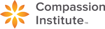 Compassion Institute logo